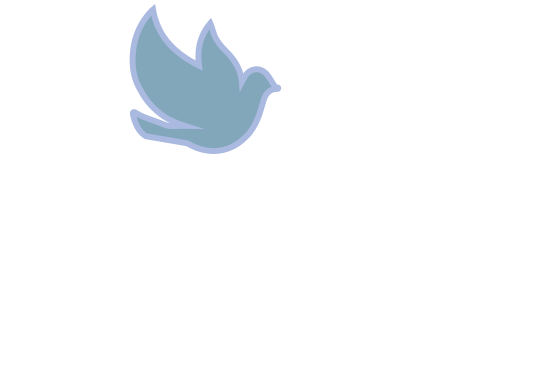 Rye Port Real Estate
